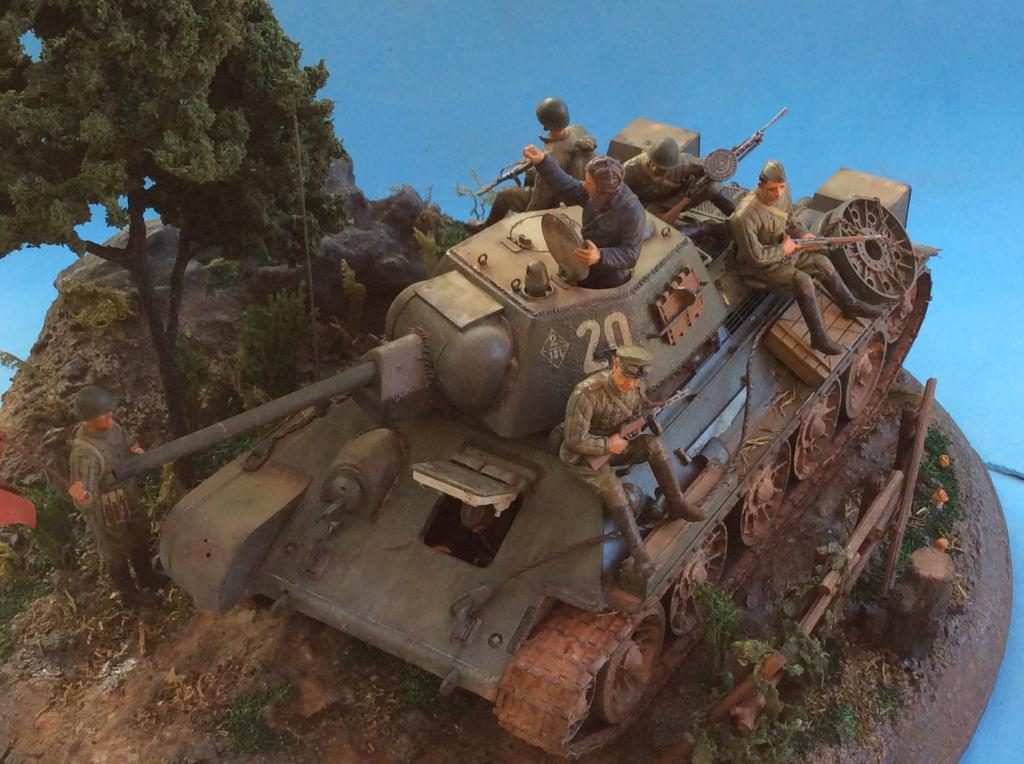 T-34/76 1943 de Tamiya 104_zps950110e5