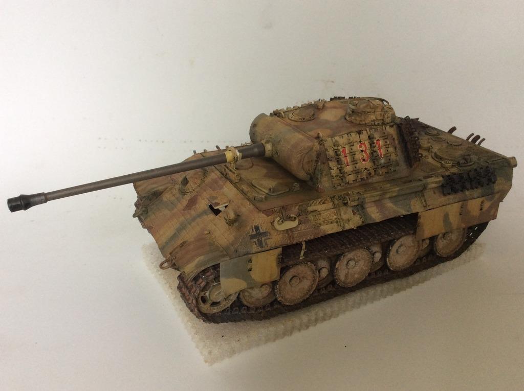 Emboscada: Panther Ausf A y comando del SAS - Página 2 104_zpsprppb6i7