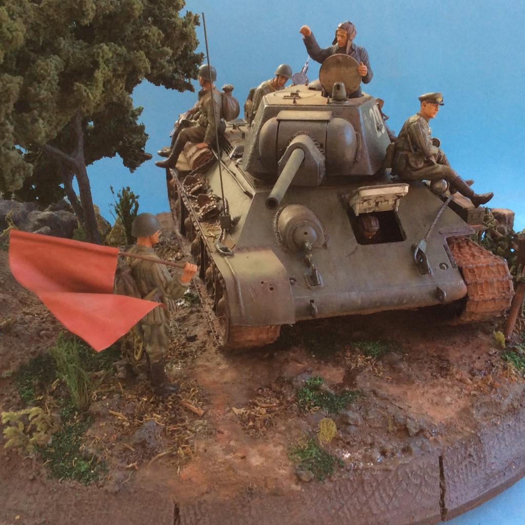 T-34/76 1943 de Tamiya 105_zpsf86d57ec