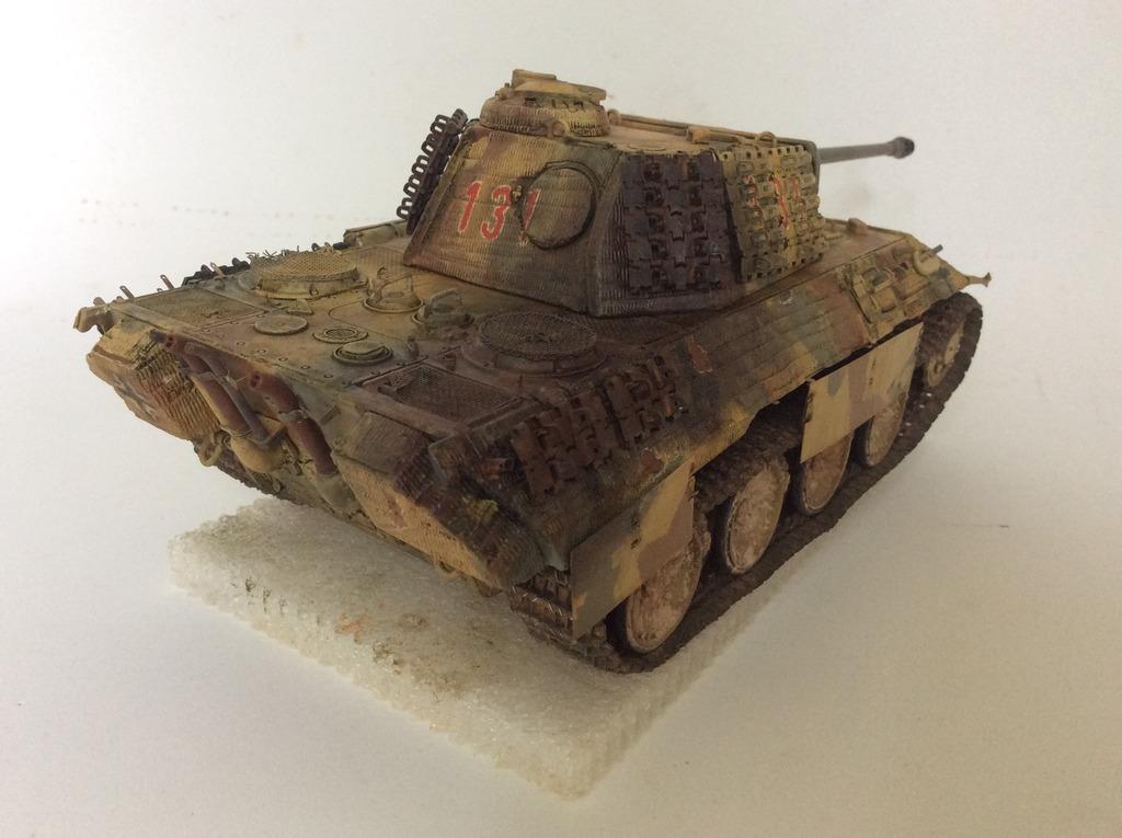 Emboscada: Panther Ausf A y comando del SAS - Página 2 105_zpsqd4knkrx