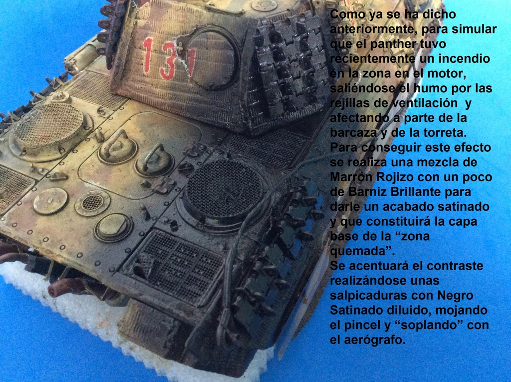 Emboscada: Panther Ausf A y comando del SAS - Página 2 106_zpsenhat3zx