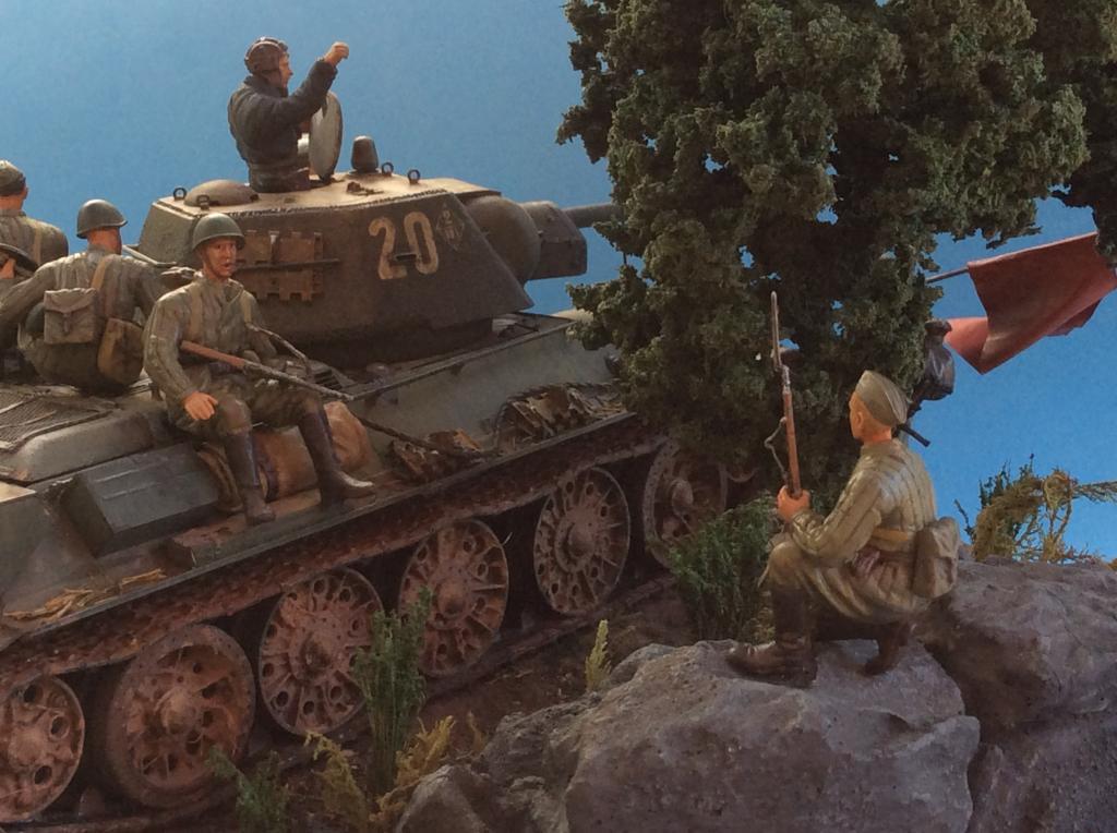 T-34/76 1943 de Tamiya 107_zps26894598