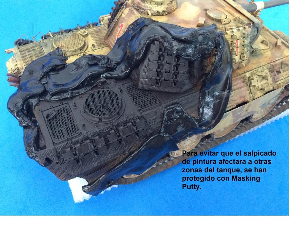 Emboscada: Panther Ausf A y comando del SAS - Página 2 107_zpsmre68bcj