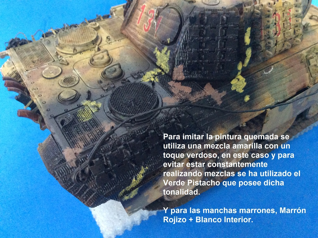 Emboscada: Panther Ausf A y comando del SAS - Página 2 108_zpsfmlppu4e