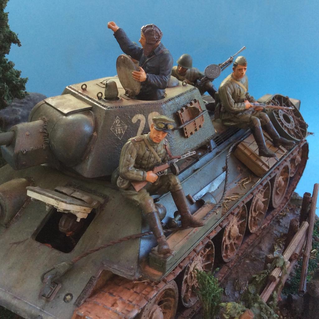 T-34/76 1943 de Tamiya 109_zpsc0f69807