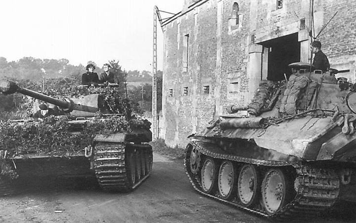 Emboscada: Panther Ausf A y comando del SAS - Página 2 11070246_903884862975155_5823262164545204462_n_zpsmpfsglmj