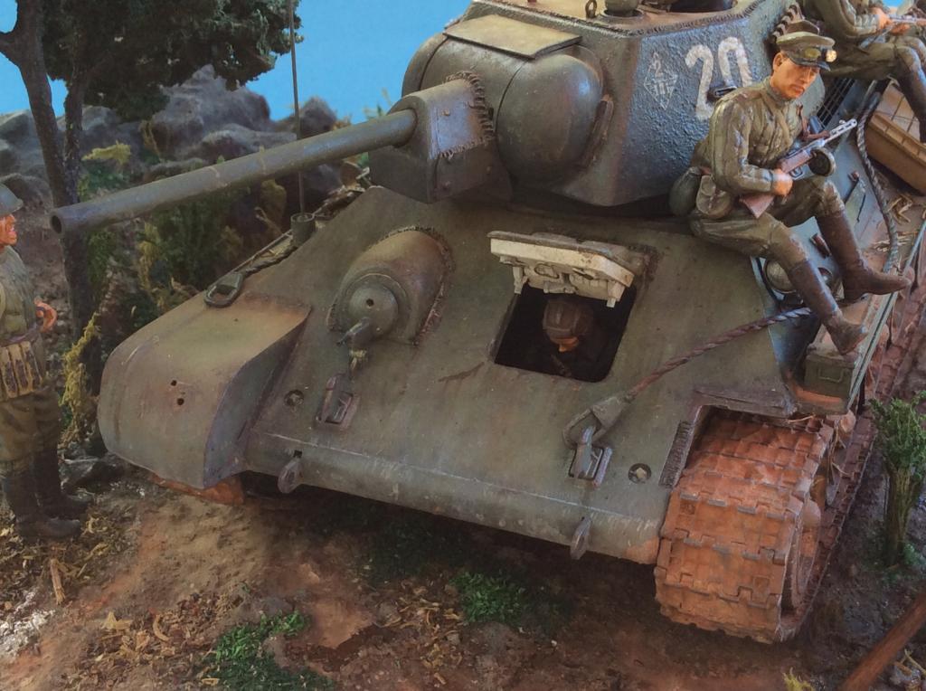 T-34/76 1943 de Tamiya 110_zps03e61831