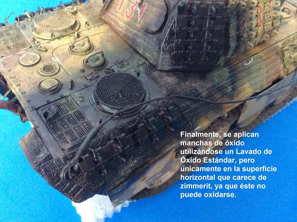 Emboscada: Panther Ausf A y comando del SAS - Página 2 110_zpsedgdjkvr