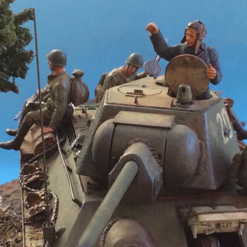 T-34/76 1943 de Tamiya 111_zps9b818dc3