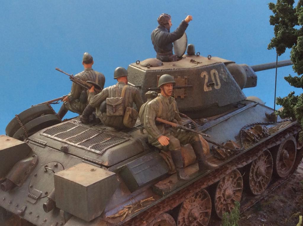 T-34/76 1943 de Tamiya 112_zps60483149