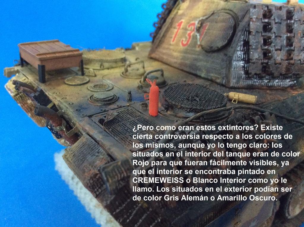 Emboscada: Panther Ausf A y comando del SAS - Página 2 112_zpsqjjqmtis
