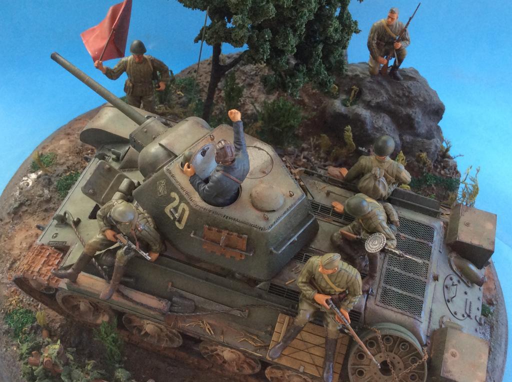T-34/76 1943 de Tamiya 113_zpsf6a66642