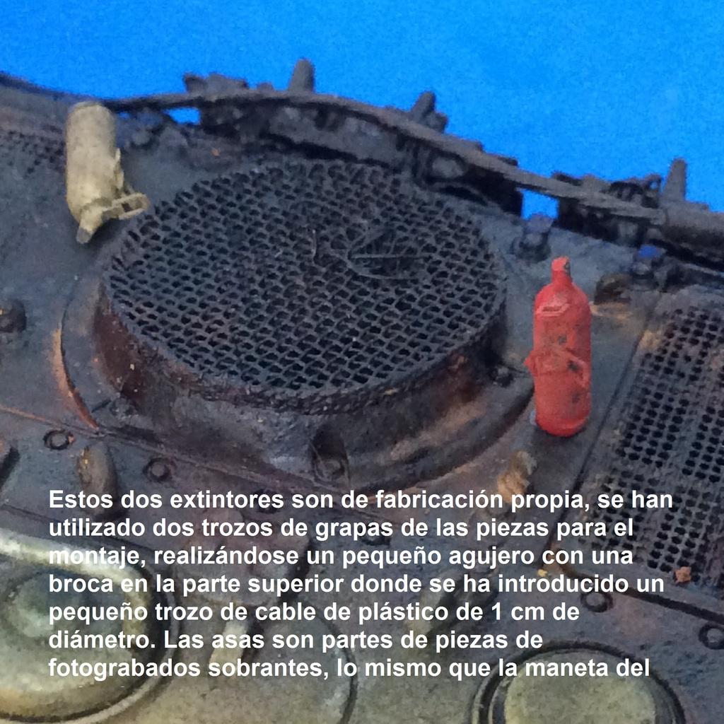 Emboscada: Panther Ausf A y comando del SAS - Página 2 113_zpsswykn5ao