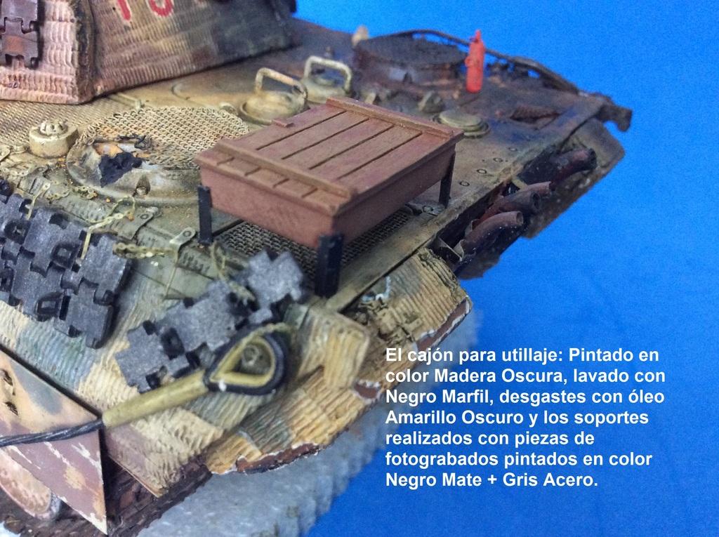 Emboscada: Panther Ausf A y comando del SAS - Página 2 114_zpsdesdlq8d