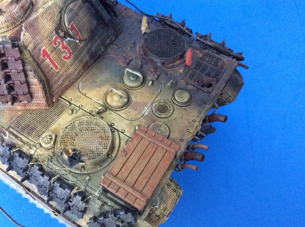 Emboscada: Panther Ausf A y comando del SAS - Página 2 115_zpsptjcn6ui