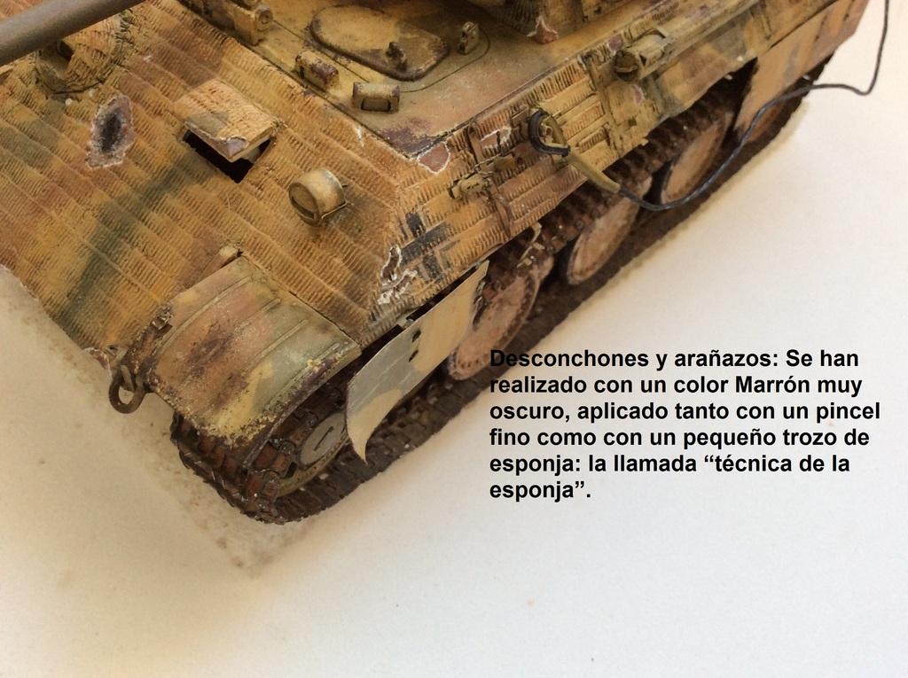 Emboscada: Panther Ausf A y comando del SAS - Página 2 116_zps3kq0vdkm