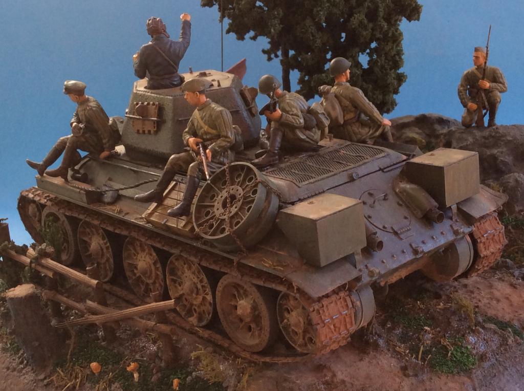 T-34/76 1943 de Tamiya 117_zps74574737