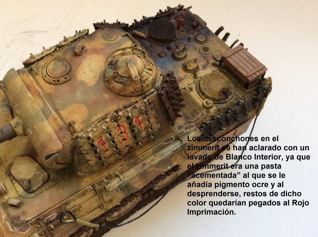 Emboscada: Panther Ausf A y comando del SAS - Página 2 117_zpscsxa08ni