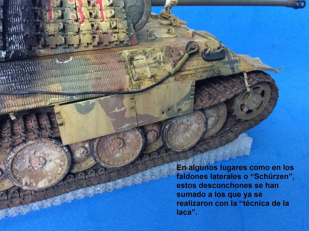 Emboscada: Panther Ausf A y comando del SAS - Página 2 118_zpsrs5txho4