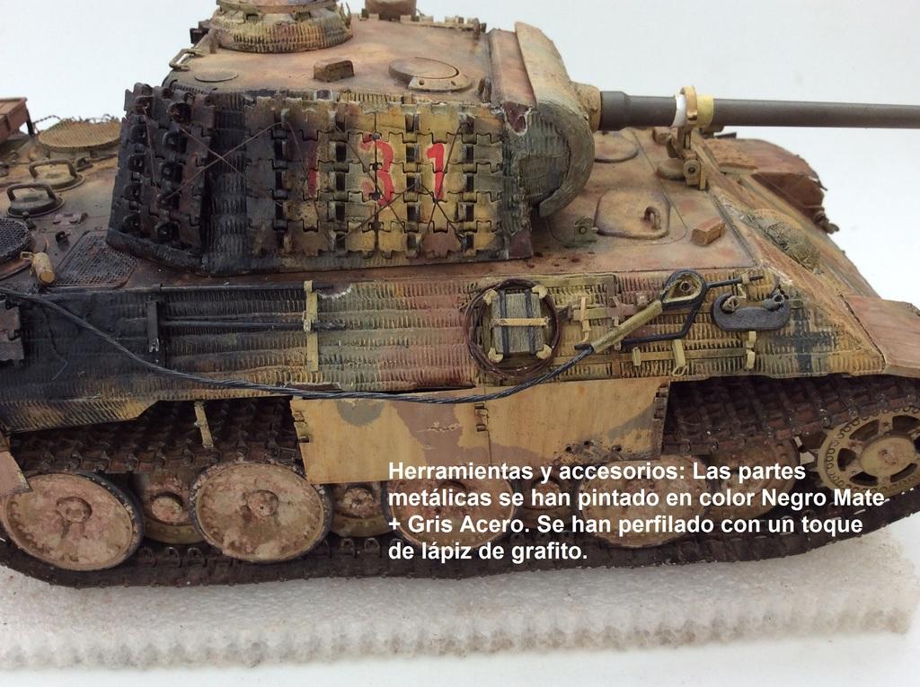 Emboscada: Panther Ausf A y comando del SAS - Página 2 120_zpsee1lvocq