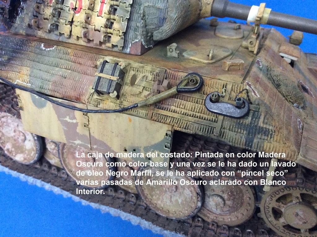 Emboscada: Panther Ausf A y comando del SAS - Página 2 121_zpsnyg4vj9l