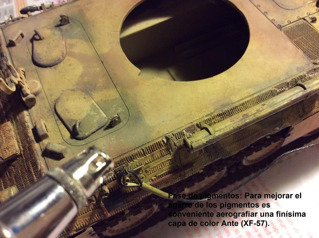 Emboscada: Panther Ausf A y comando del SAS - Página 2 122_zpsoapvuhu1