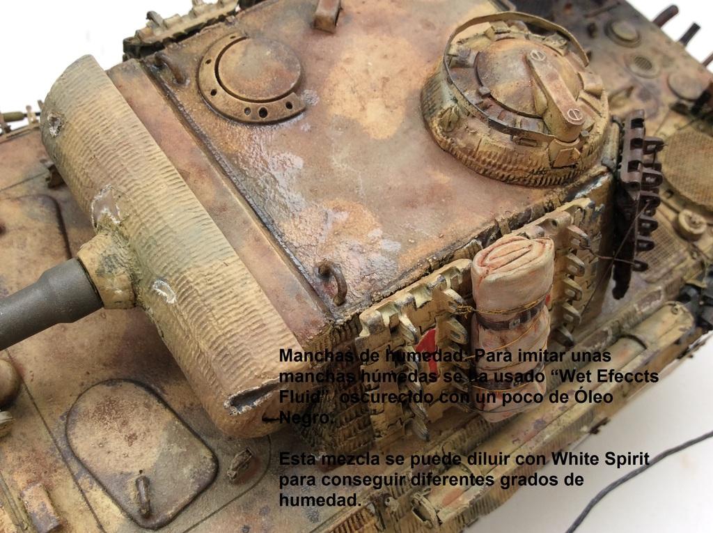 Emboscada: Panther Ausf A y comando del SAS - Página 2 125_zpsgzymzqww