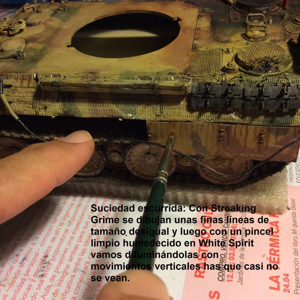 Emboscada: Panther Ausf A y comando del SAS - Página 2 126_zpsujm2jbol