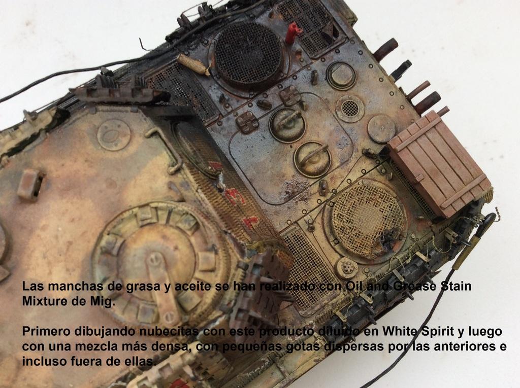 Emboscada: Panther Ausf A y comando del SAS - Página 2 127_zpszjmjyijl