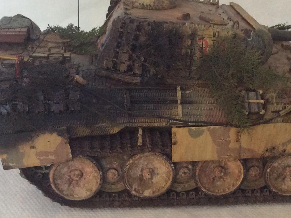 Emboscada: Panther Ausf A y comando del SAS - Página 2 130_zpschttkgip