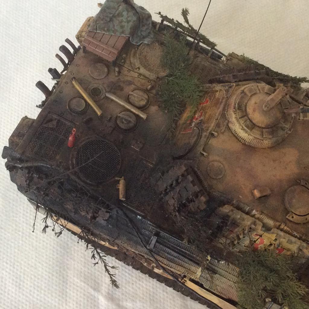 Emboscada: Panther Ausf A y comando del SAS - Página 2 131_zpspvcpzc8u