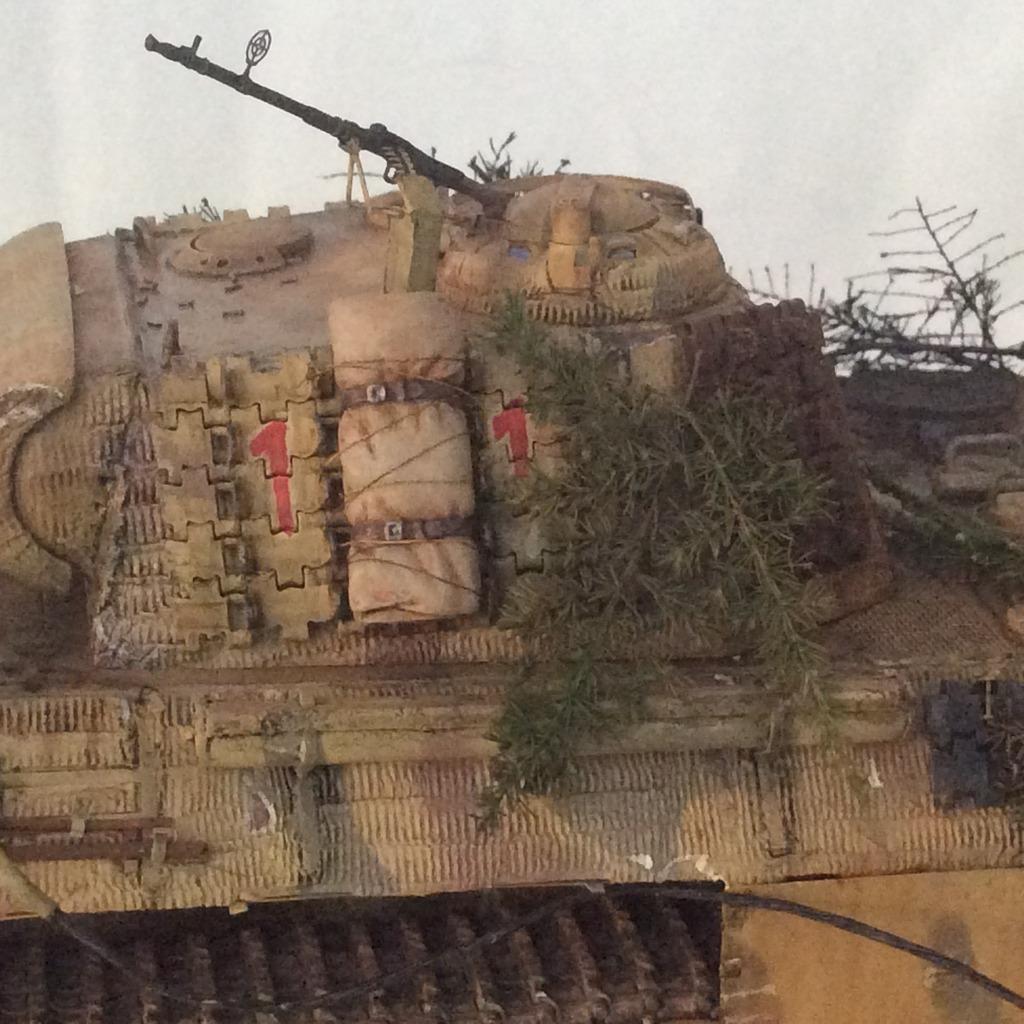 Emboscada: Panther Ausf A y comando del SAS - Página 2 132_zpswa8o7jui