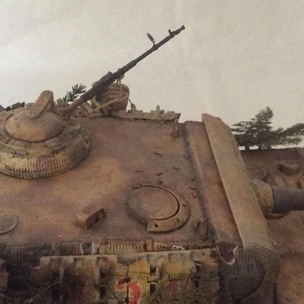 Emboscada: Panther Ausf A y comando del SAS - Página 2 133_zpscqer4hjr