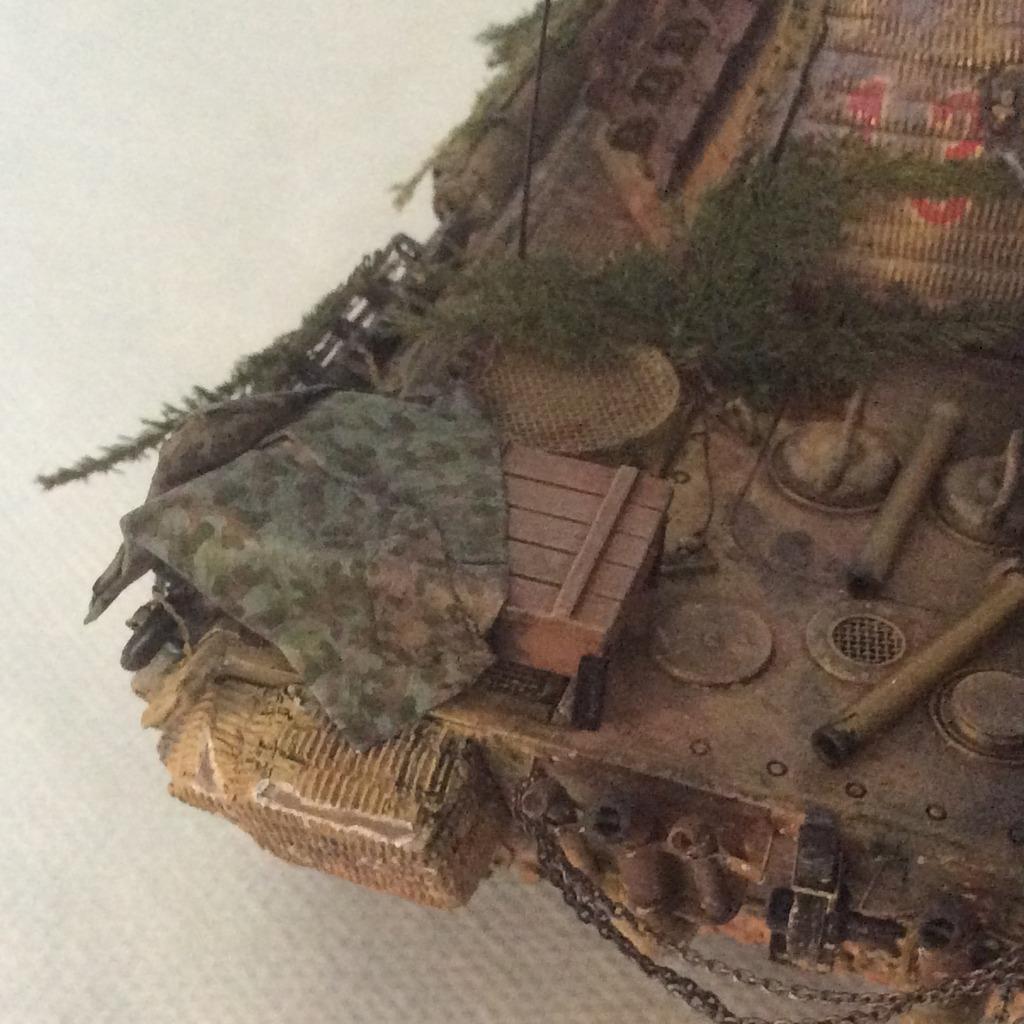 Emboscada: Panther Ausf A y comando del SAS - Página 2 135_zps7ekteops