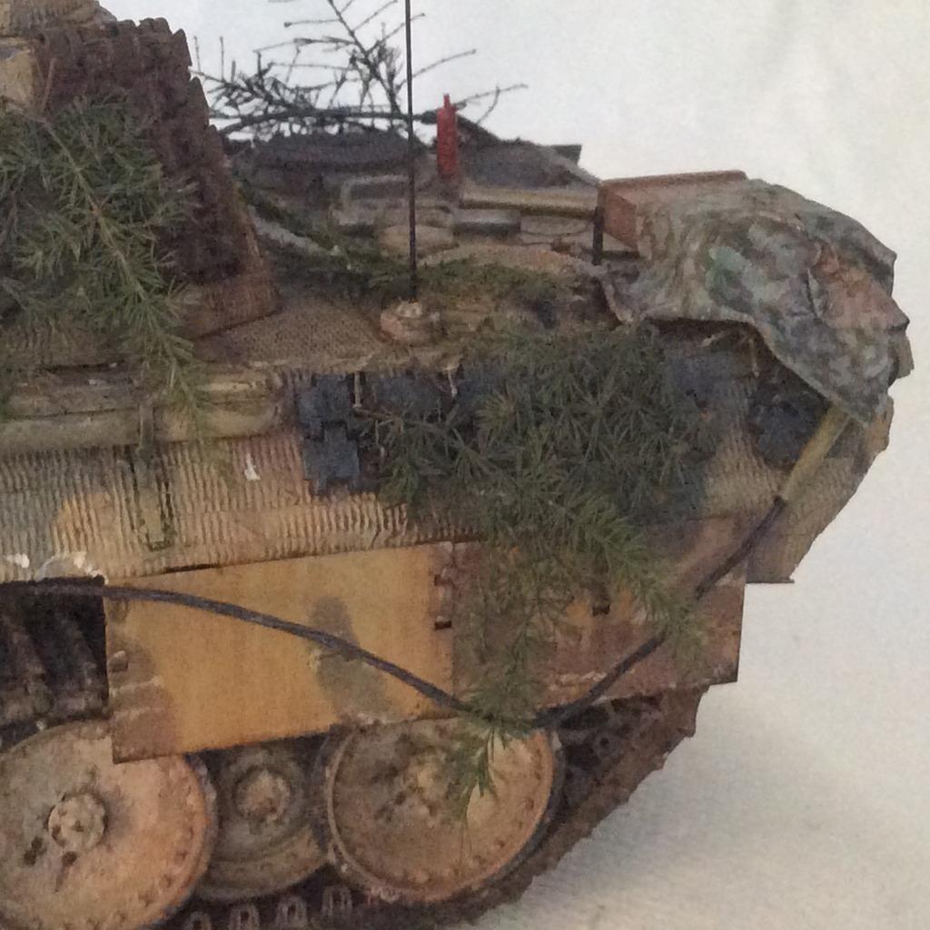 Emboscada: Panther Ausf A y comando del SAS - Página 2 136_zps8lx1zhzy