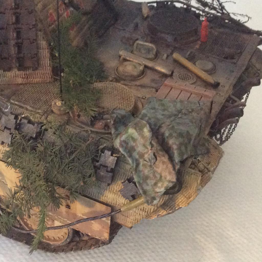Emboscada: Panther Ausf A y comando del SAS - Página 2 137_zpszzjv6wqw