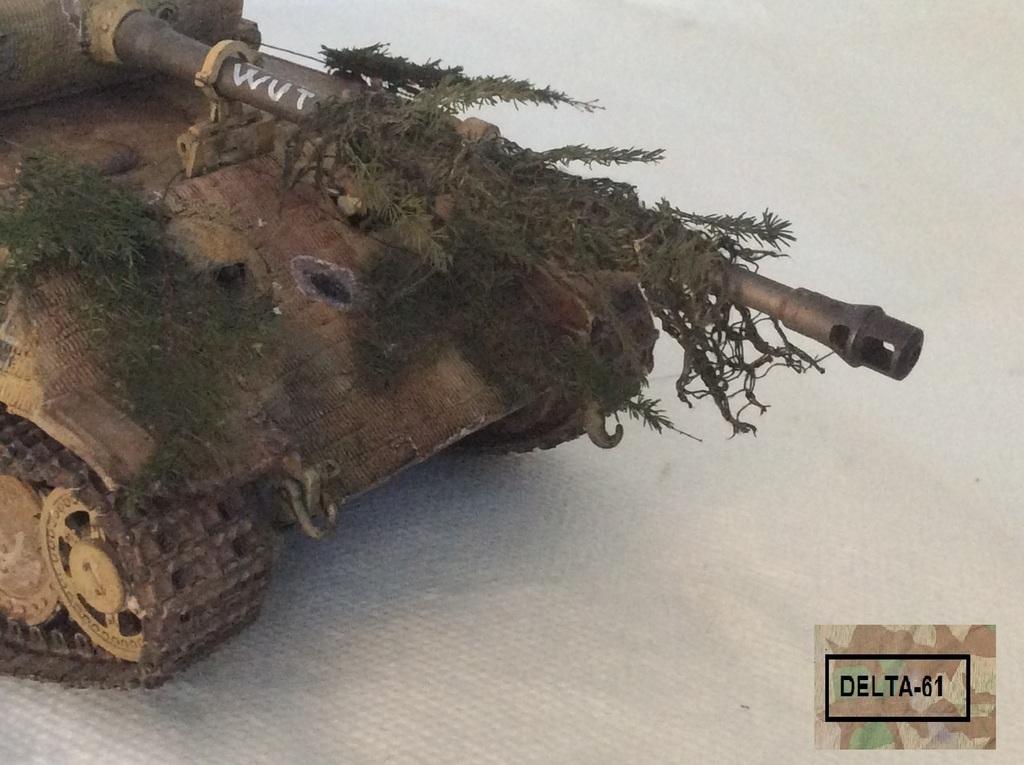 Emboscada: Panther Ausf A y comando del SAS - Página 2 138_zpszfrfh2vw