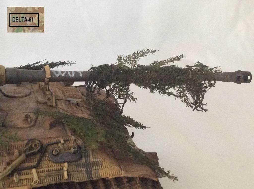 Emboscada: Panther Ausf A y comando del SAS - Página 2 139_zps409j7tg9