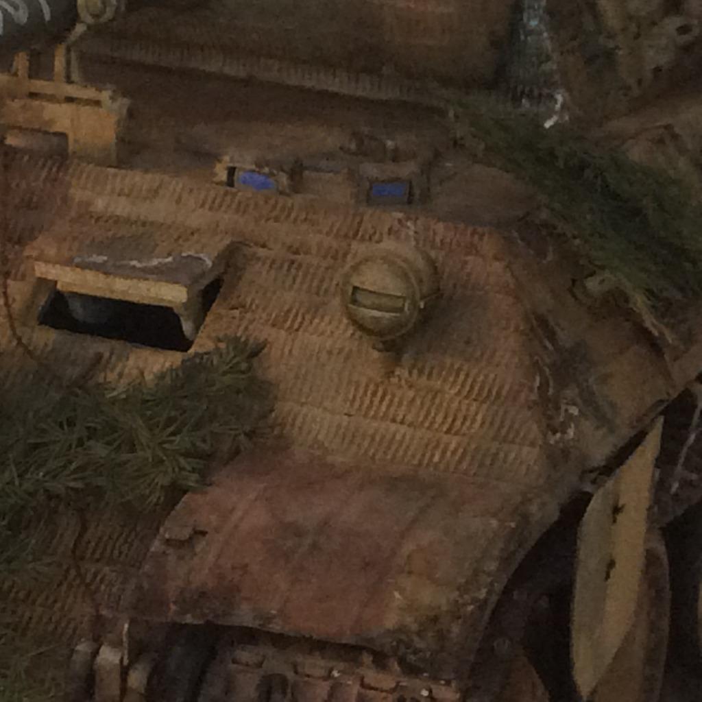 Emboscada: Panther Ausf A y comando del SAS - Página 2 140_zpse8ztj4ug