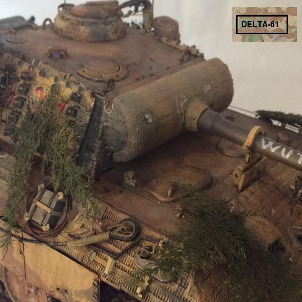 Emboscada: Panther Ausf A y comando del SAS - Página 2 141_zps1fglh38j