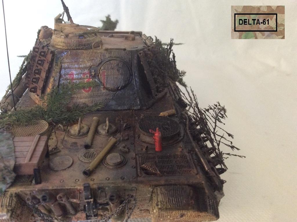 Emboscada: Panther Ausf A y comando del SAS - Página 2 142_zpsqkmbjrgx