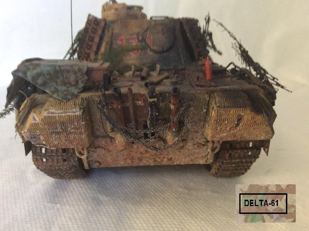Emboscada: Panther Ausf A y comando del SAS - Página 2 143_zps0pjwxlgf