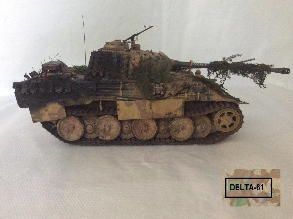 Emboscada: Panther Ausf A y comando del SAS - Página 2 144_zpspkcmyepd