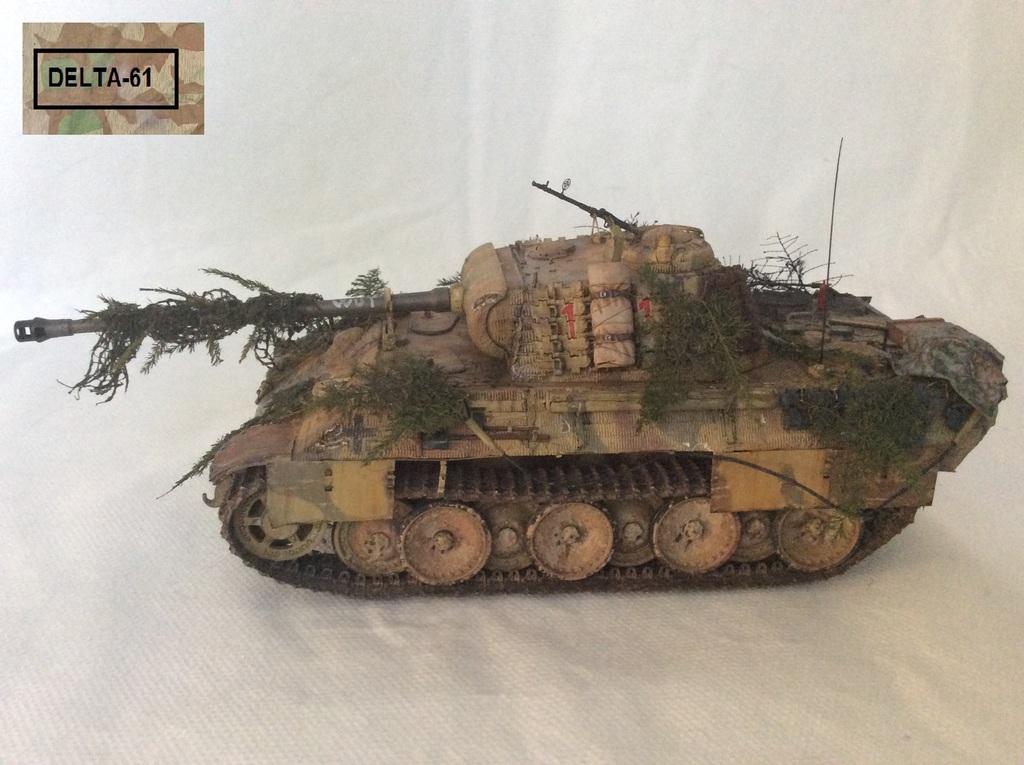 Emboscada: Panther Ausf A y comando del SAS - Página 2 145_zpseglqxxgn