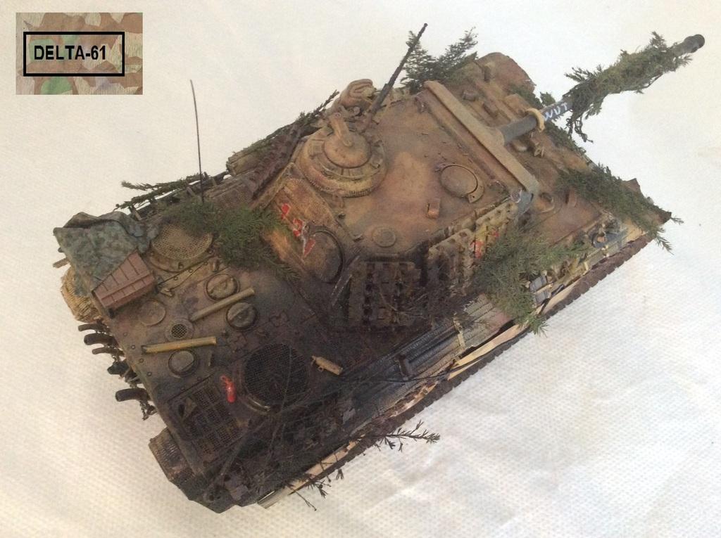 Emboscada: Panther Ausf A y comando del SAS - Página 2 146_zpsjmman6wk