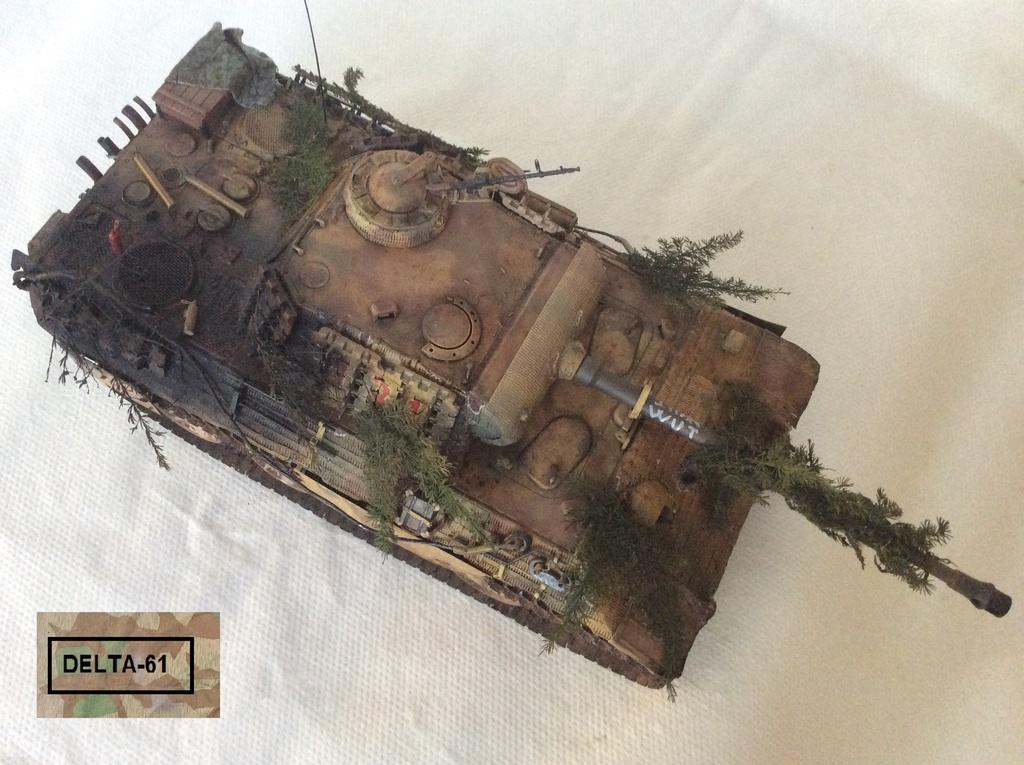 Emboscada: Panther Ausf A y comando del SAS - Página 2 147_zpst6admahi