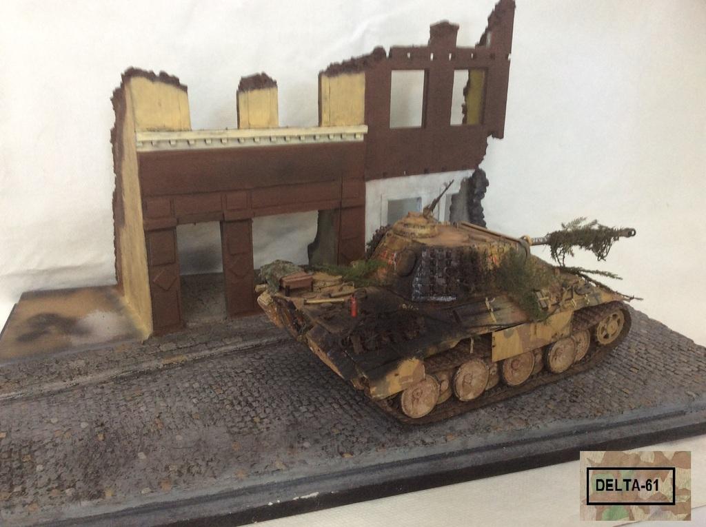 Emboscada: Panther Ausf A y comando del SAS - Página 2 148_zpsrtkqur3k