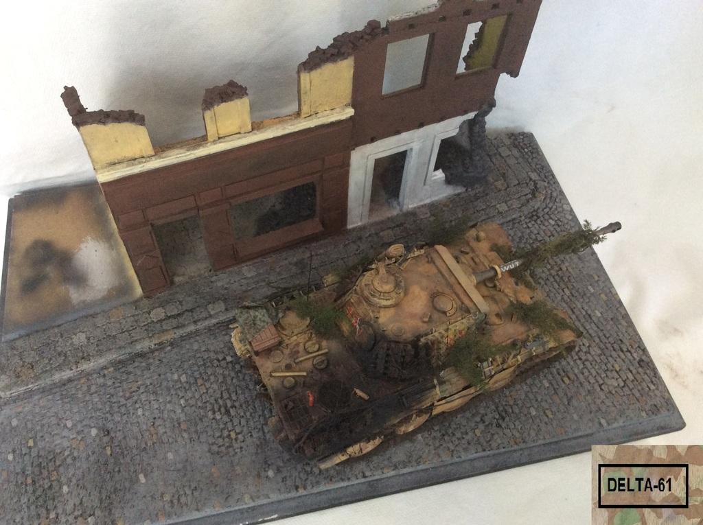 Emboscada: Panther Ausf A y comando del SAS - Página 2 149_zpsedbwq9sy