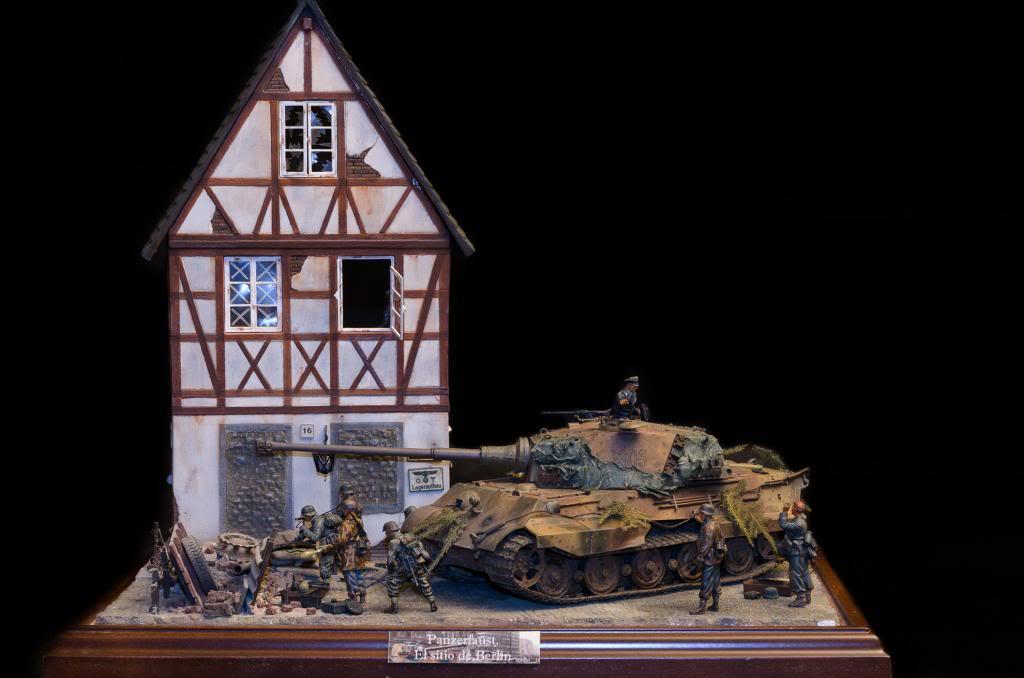 Panzerfaust. El sitio de Berlín. 254_zps820d02a8
