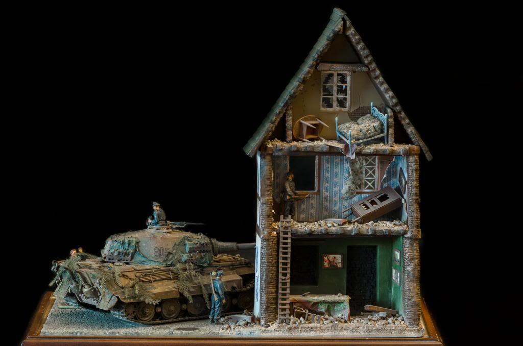 Panzerfaust. El sitio de Berlín. 255_zps911d0753